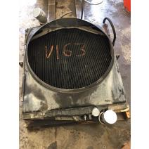 Radiator VOLVO VNL64 Payless Truck Parts