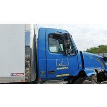 Cab VOLVO VNL64T Sam's Riverside Truck Parts Inc