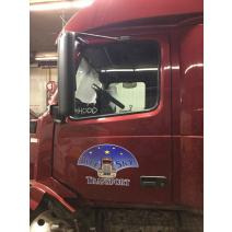 Door Assembly, Front VOLVO VNL64T Erickson Trucks-n-parts Sturtevant