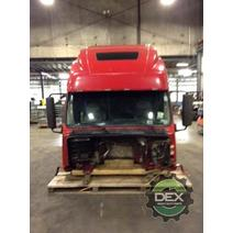Cab VOLVO VNL670 Dex Heavy Duty Parts, Llc