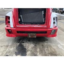 Bumper Assembly, Front Volvo VNL Vander Haags Inc Dm
