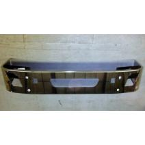 Bumper Assembly, Front Volvo VNL Vander Haags Inc Sf