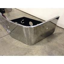 Bumper Assembly, Front Volvo VNL Vander Haags Inc Kc