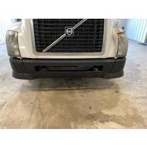 Bumper Assembly, Front Volvo VNL Vander Haags Inc WM