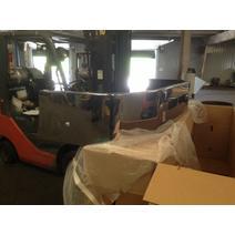 Bumper Assembly, Front VOLVO VNL LKQ Heavy Truck Maryland