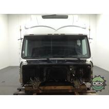 Cab VOLVO VNL Dex Heavy Duty Parts, Llc