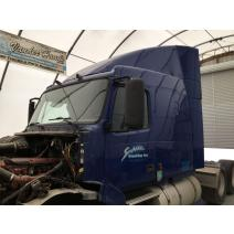 Cab Volvo VNL Vander Haags Inc Cb