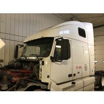 Cab Volvo VNL Vander Haags Inc Kc