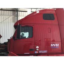 Cab Volvo VNL Vander Haags Inc WM