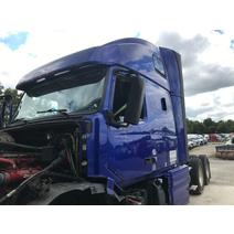 Cab Volvo VNL Vander Haags Inc WM