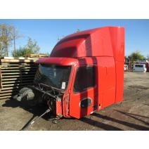 Cab VOLVO VNL LKQ Acme Truck Parts