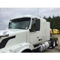 Cab VOLVO VNL LKQ Evans Heavy Truck Parts