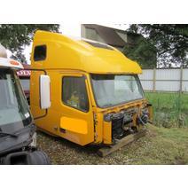 Cab VOLVO VNL LKQ Heavy Truck Maryland