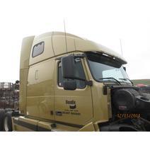 Cab VOLVO VNL LKQ Heavy Truck - Goodys