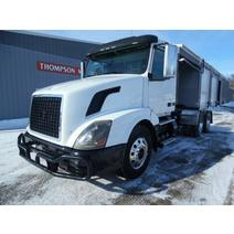 Complete Vehicle VOLVO VNL (1869) LKQ Thompson Motors - Wykoff