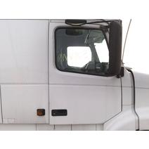 Door Assembly, Front Volvo VNL Vander Haags Inc Cb