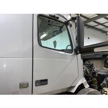 Door Assembly, Front Volvo VNL Vander Haags Inc WM