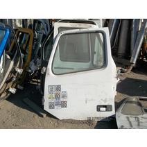 Door Assembly, Front VOLVO VNL LKQ Acme Truck Parts