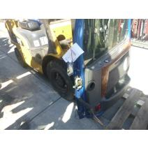 Door Assembly, Front VOLVO VNL LKQ Western Truck Parts