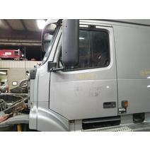 Door Assembly, Front VOLVO VNL LKQ Geiger Truck Parts