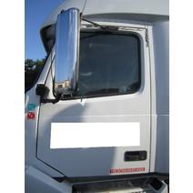 Door Assembly, Front VOLVO VNL LKQ Heavy Truck Maryland