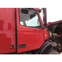 Door Assembly, Front VOLVO VNL LKQ Heavy Truck - Goodys