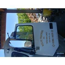 Door Assembly, Front VOLVO VNL Camerota Truck Parts