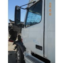 Door Assembly, Front VOLVO VNL Specialty Truck Parts Inc