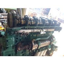 Engine Assembly VOLVO VNL Tony's Auto Salvage