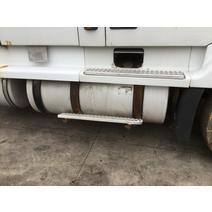 Fuel Tank Volvo VNL Vander Haags Inc WM