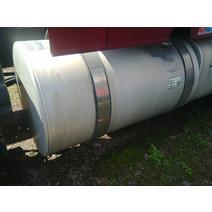 Fuel Tank VOLVO VNL Camerota Truck Parts