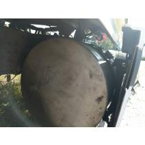 Fuel Tank Volvo VNL Tony's Auto Salvage