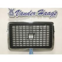 Grille Volvo VNL Vander Haags Inc Sp