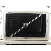 Grille Volvo VNL Vander Haags Inc WM