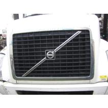 Grille VOLVO VNL LKQ Heavy Truck Maryland