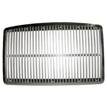 Grille VOLVO VNL LKQ Plunks Truck Parts And Equipment - Jackson