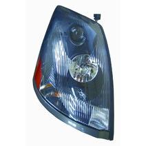 Headlamp Assembly VOLVO VNL LKQ Acme Truck Parts