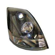 Headlamp Assembly VOLVO VNL LKQ KC Truck Parts - Inland Empire