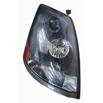 Headlamp Assembly VOLVO VNL LKQ Universal Truck Parts