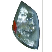Headlamp Assembly VOLVO VNL LKQ Evans Heavy Truck Parts