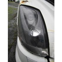 Headlamp Assembly VOLVO VNL LKQ Heavy Truck Maryland