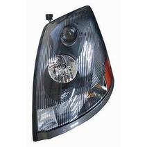 Headlamp Assembly VOLVO VNL LKQ Heavy Truck - Goodys
