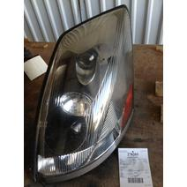 Headlamp Assembly VOLVO VNL Active Truck Parts