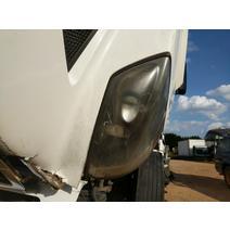 Headlamp Assembly Volvo VNL Tony's Auto Salvage