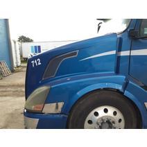 Hood Volvo VNL Vander Haags Inc Dm