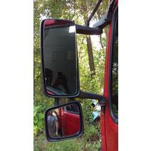 Mirror (Side View) VOLVO VNL B & W  Truck Center