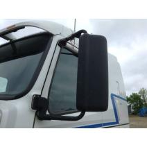 Mirror (Side View) Volvo VNL Vander Haags Inc Sp