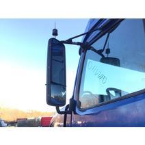 Mirror (Side View) Volvo VNL Vander Haags Inc Dm