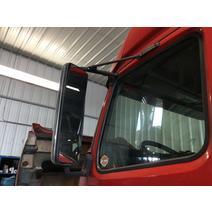 Mirror (Side View) Volvo VNL Vander Haags Inc Sf