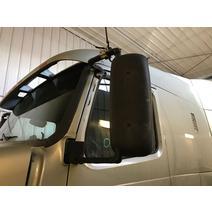 Mirror (Side View) Volvo VNL Vander Haags Inc Kc